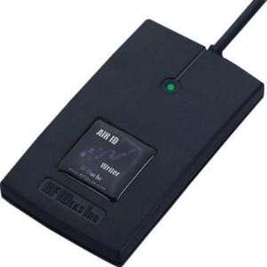 ID RDR 7580AK2 Smart Card Reader/Writer (RDR 7580AK2)