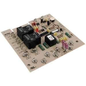 ICM ICM275 Fan Blower Control,OEM Replacement