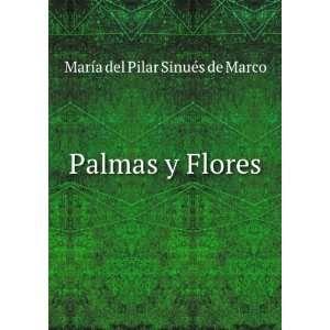 Hogar (Spanish Edition): María Pilar Sinués Del De Marco: Books