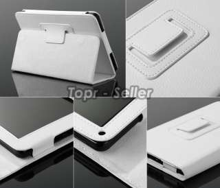 For  Kindle Fire Case Cover /Earphone/USB Cable/Car Charger