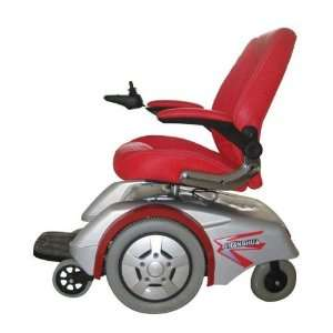 ch 2 electric wheelchair Sports & Outdoors