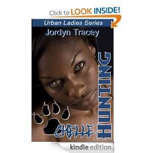 Start reading Chelle Hunting on your Kindle in under a minute . Don