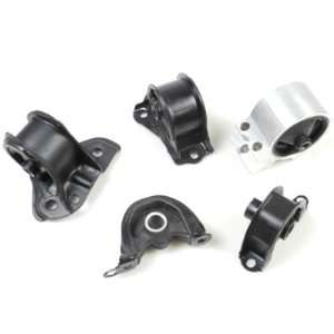 Honda Civic Acura Integra Standard Transmission & Engine Motor Mount