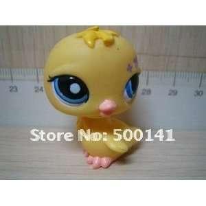 100 pcs 2011 new hasbro brand new.toys.dolls.baby doll