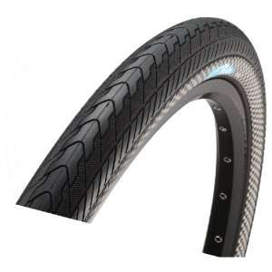 Duro Easy Ride Tire   700c x 60 (29 x 2.35), Wire Bead