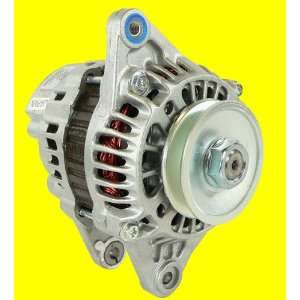 ALTERNATOR CUB CADET TRACTOR 7300 7305 MITSUBISHI ENGINE
