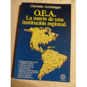 de una institucion regional (Autores colombianos) (Spanish Edition