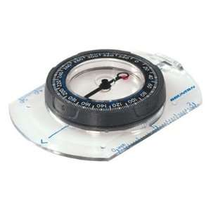 Compass (Electronics & Instruments) (Compasses): Everything Else