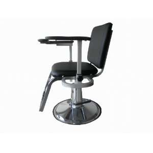 Blood Drawing Chair Additional $30 Call Now