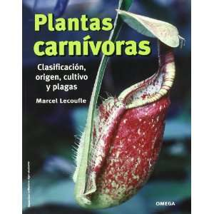 , origen, cultivo y plagas (9788428214445): Unknown: Books