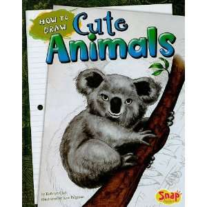 118542524_amazoncom-how-to-draw-cute-animals-drawing-fun-.jpg