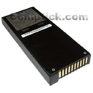 battery for Toshiba Satellite laptop series