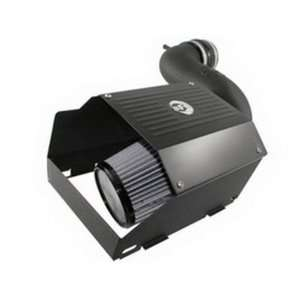 aFe 51 10252 Stage 2 Air Intake System Automotive