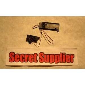 DELL XPS 1340 Laptop Internal Speakers Set M576F