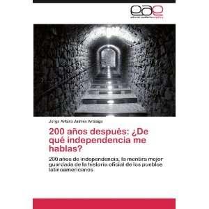 Spanish Edition) (9783846579473) Jorge Arturo Jaimes Arteaga Books