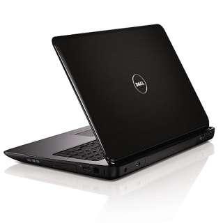 Dell Inspiron i17r Laptop 17R Intel CORE i3  380m 4GB 640GB Blu Ray