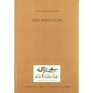 ) (Spanish Edition) (9788481631340): Diego Ropero Regidor: Books