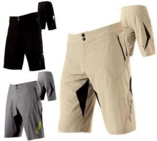 2012 Fox Altitude Baggy MTB Cycling Mountain Bike Shorts all sizes and