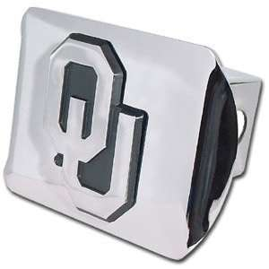 College Sports Trailer Hitch Cover Fits 2 Inch Auto Car Truck Receiver