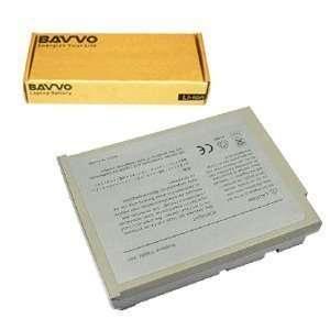 Bavvo Laptop Battery 12 cell for Dell Inspiron 5150