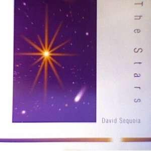 The Stars David Sequoia Music