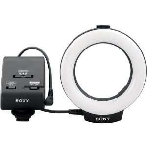 Ring Light for DSCF707/F717/F828/V3/R1 Digital Cameras