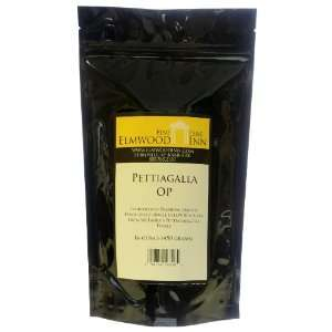 Elmwood Inn Fine Teas, Ceylon Pettiagalla Estate Orange Pekoe Black