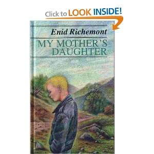 (Red Fox Young Adult Books) (9780099855101): Enid Richemont: Books