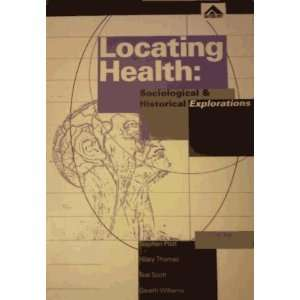 ) Stephen Platt, Hilary Thomas, Sue Scott, Gareth Williams Books