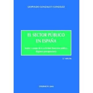 Spanish Edition) (9788497720458) Leopoldo Gonzalo Y González Books