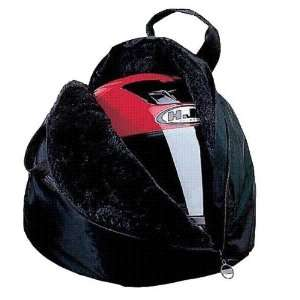 Tour Master Deluxe Helmet Bag   Helmet   Full Face: Sports