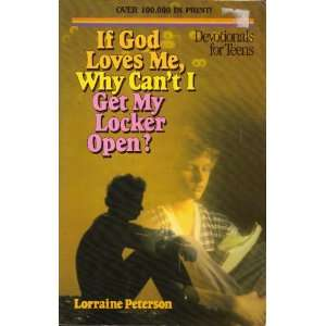 The Locker C Bully (The Christian Teen Girls Six Series): Shanetria