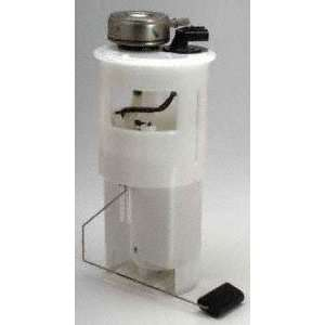 Carter P74800M Electric Fuel Pump Module Assembly