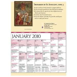 julian calendar dating Calendars – online and print friendly – for any year and month and including public holidays and observances for countries worldwide.