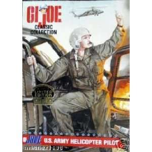 G.I. Joe   Classic Collection   G.I. Jane U.S. Army