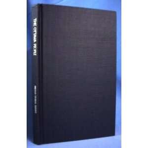 THE OTTAWA PEOPLE Indian Tribal Series Books