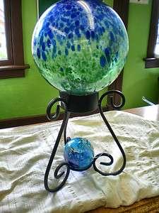 Gazing Globe, Stand, 4 Friendship Ball Combo