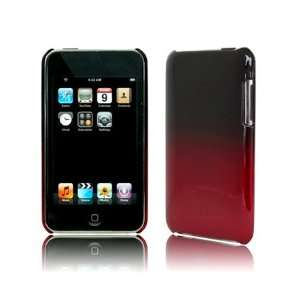 GOGO Ultra Slim Cover for iPod Touch 2G With Screen
