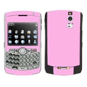 Pink Skin Decorative Skin Cover Decal Sticker for