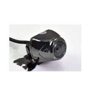 Night Vision Car Rear View Reverse Backup Camera
