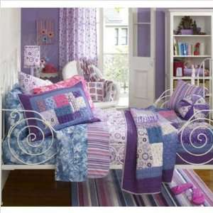 Freckles BGBC Bali Girl Bedding Collection: Home & Kitchen