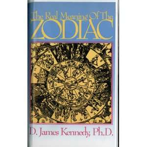 The Real Meaning of the Zodiac   6 Audio Casette Tapes: Dr