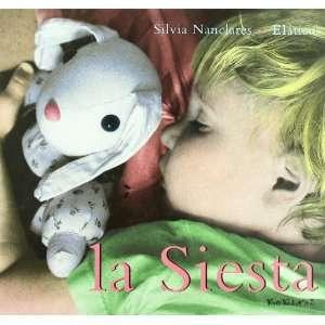 Edition) (9788488342232) Silvia Nanclares, Equipo Elatico Books