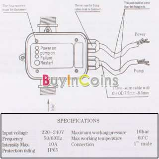 Boat Sound System Wiring Diagram on boss stereo wiring diagram