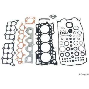 New! Honda Prelude Cylinder Head Gasket Set 93 94 95 96