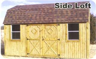 and offices portable utility sheds barns garages cabins and offices