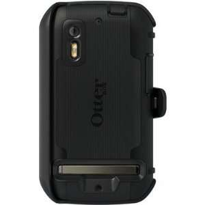 New Otterbox Motorola Photon Defender Case High Quality Polycarbonate