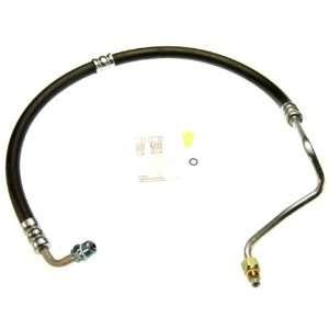 Edelmann 71666 Power Steering Hose Automotive
