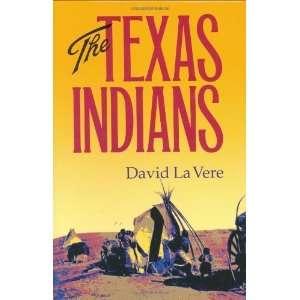Students, Texas A&M University) [Hardcover] David La Vere Books
