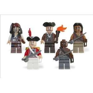 Zombie, Yeoman Zombie, Scrum King Georges Officer 853219 Toys & Games